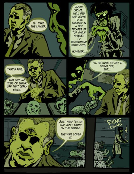 page2colorbubble